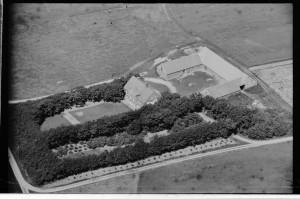 Nørbysminde 1947
